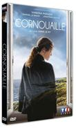 Cornouaille (DVD)
