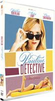 Pauline d&#233;tective (DVD)