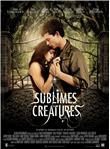 Sublimes créatures - Édition Limitée Blu-ray + DVD (Blu-Ray)