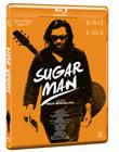 Sugar Man (Blu-Ray)