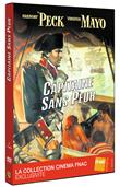 Capitaine sans peur (DVD)