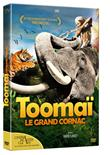 Photo : Toomaï le grand cornac - Édition remasterisée