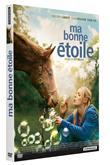 Ma bonne &#233;toile (DVD)
