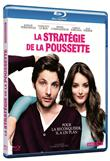 La Strat&#233;gie de la poussette (Blu-Ray)