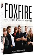 Photo : Foxfire, confessions d'un gang de filles