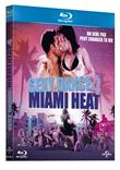 Sexy Dance 4, Miami Heat (Blu-Ray)