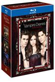 Vampire Diaries - Saisons 1 - 3 (Blu-Ray)