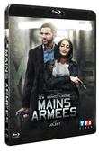Mains arm&#233;es (Blu-Ray)