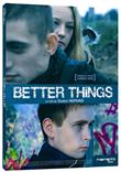 Photo : Better Things