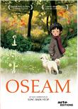 Oseam (DVD)