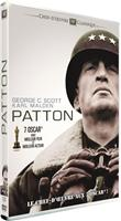 Patton (DVD)