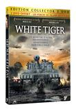 Photo : White Tiger - dition Collector