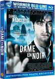 La Dame en noir (Blu-Ray)