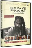 Toute ma vie (en prison) (DVD)