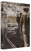 Neil Young Journeys (DVD)