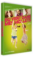 Du vent dans mes mollets (DVD)