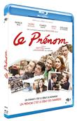 Le Pr&#233;nom - Edition Simple (Blu-Ray)