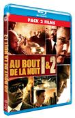 Au bout de la nuit 1 & 2 - Pack 2 films (Blu-Ray)