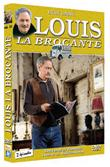 Louis la brocante - Vol. 21 (DVD)
