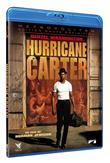 Hurricane Carter (Blu-Ray)