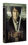 Photo : Le Hobbit : Un voyage inattendu - Edition Collector 2 DVD