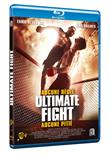 Ultimate Fight (Blu-Ray)
