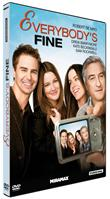 Everybody&#39;s Fine (DVD)
