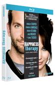 Happiness Therapy (Blu-Ray)