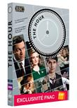 The Hour - Coffret 2 DVD - Exclusivit&#233; Fnac (DVD)
