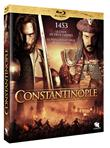 Constantinople (Blu-Ray)