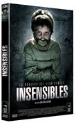 Insensibles (DVD)