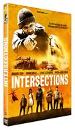 Intersections (DVD)