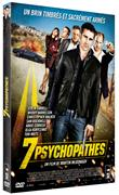 7 Psychopathes (DVD)