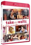 Take This Waltz (Blu-Ray)