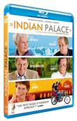 Indian Palace (Blu-Ray)