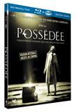 Poss&#233;d&#233;e - Combo Blu-ray + DVD (Blu-Ray)