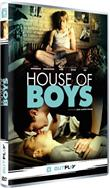 House of Boy (DVD)
