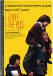 Lenny and the Kids (DVD)