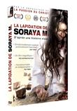 Photo : La Lapidation de Soraya M.