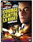 Photo : Course contre la mort (Premium Rush)