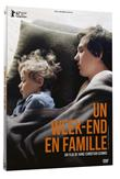 Un Week-End en famille (DVD)
