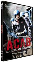 ACAB : All Cops Are Bastards (DVD)