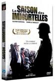 Photo : Saison des immortelles