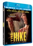 The Hike - Blu-ray + Copie digitale (Blu-Ray)