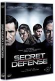 Secret défense (DVD)