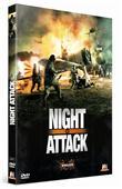 Photo : Night Attack