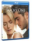 The Lucky One (Blu-Ray)
