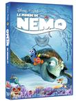 Le Monde de N&#233;mo (DVD)