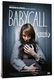 Babycall (DVD)