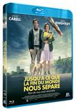 Jusqu&#39;&#224; ce que la fin du monde nous s&#233;pare (Blu-Ray)